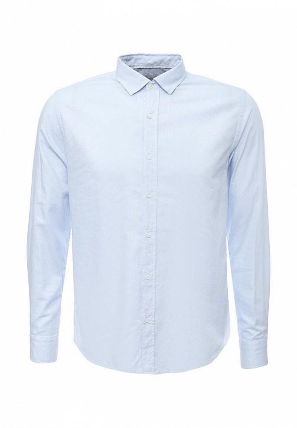 Рубашка Frank NY Frank NY FR041EMTGE00 рубашка frank ny frank ny fr041emtgc62