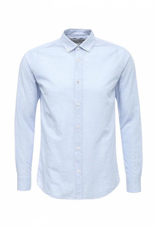 Рубашка Frank NY Frank NY FR041EMTGE01 рубашка frank ny frank ny fr041emtgc62