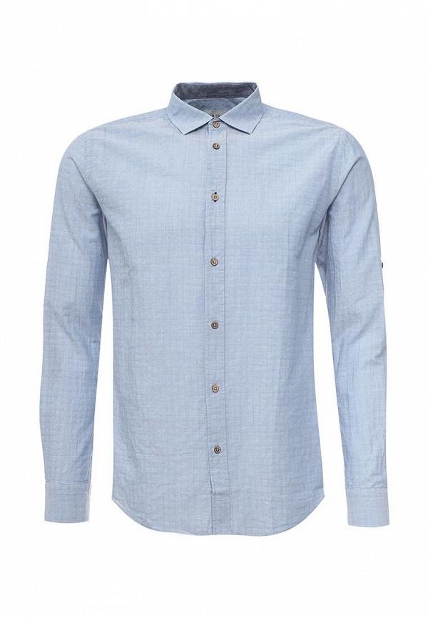 Рубашка Frank NY Frank NY FR041EMTGE04 рубашка frank ny frank ny fr041emtgc62