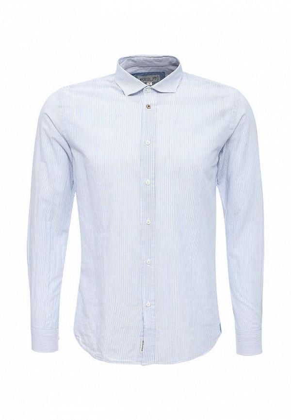 Рубашка Frank NY Frank NY FR041EMTGE06 рубашка frank ny frank ny fr041emtgd11