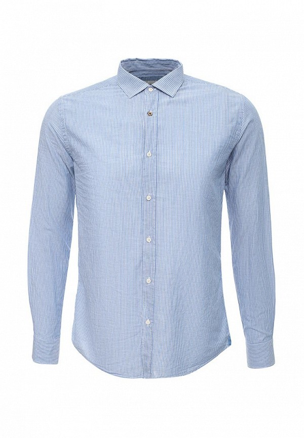 Рубашка Frank NY Frank NY FR041EMTGE07 рубашка frank ny frank ny fr041emtgc62