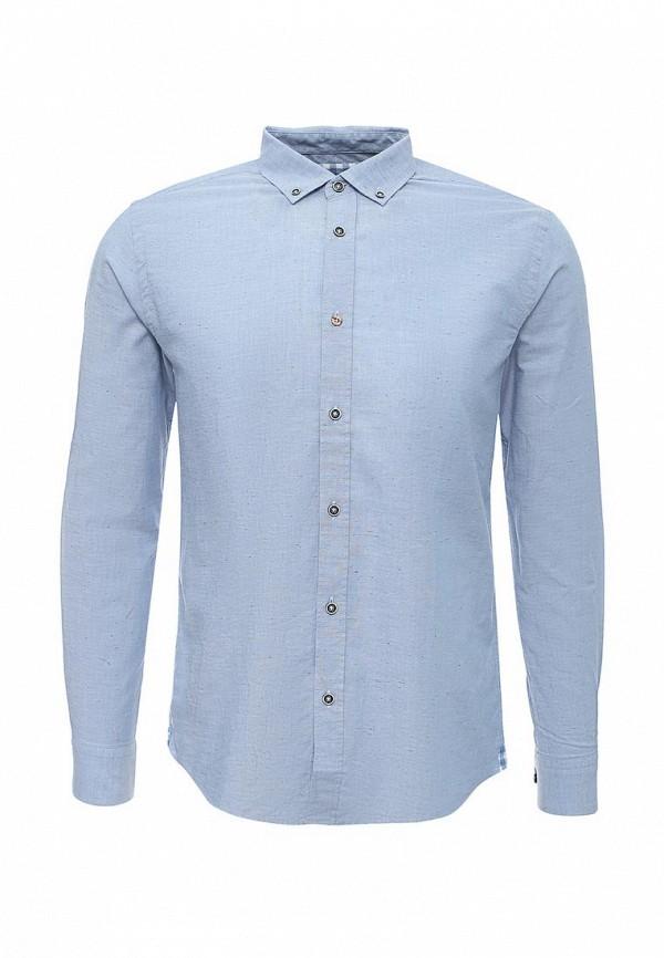 купить Рубашка Frank NY Frank NY FR041EMTGE12 дешево