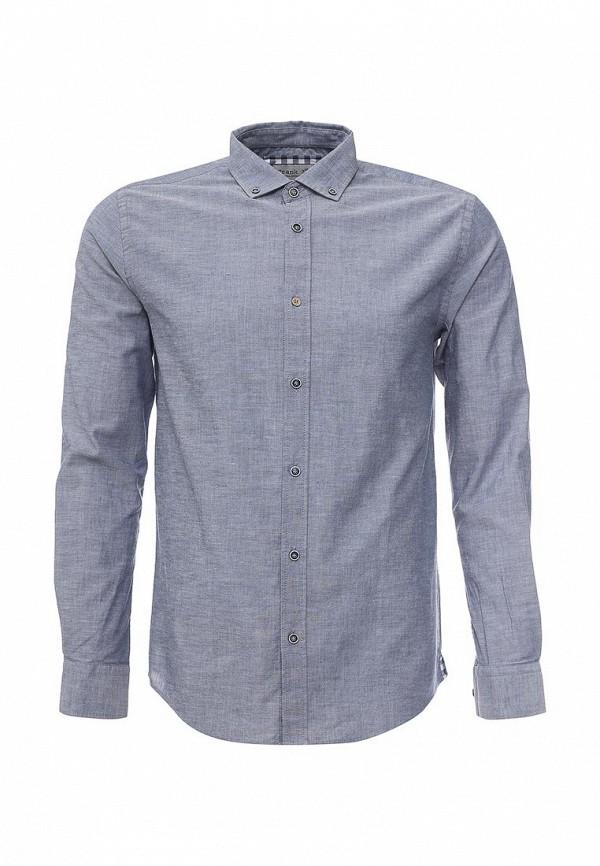 Рубашка Frank NY Frank NY FR041EMTGE13