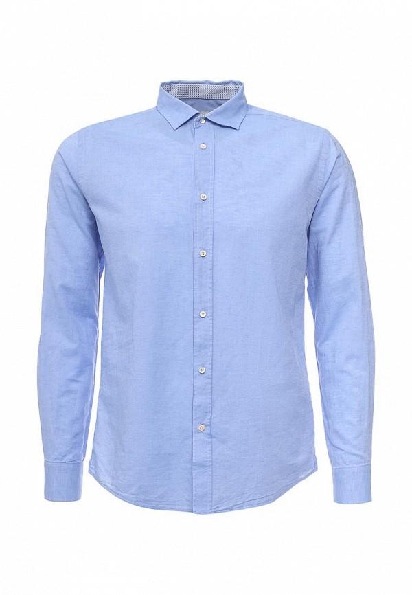 Рубашка Frank NY Frank NY FR041EMTGE16 рубашка frank ny frank ny fr041emtgc62