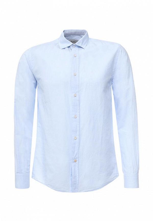 Рубашка Frank NY Frank NY FR041EMTGE17 рубашка frank ny frank ny fr041emtgc62