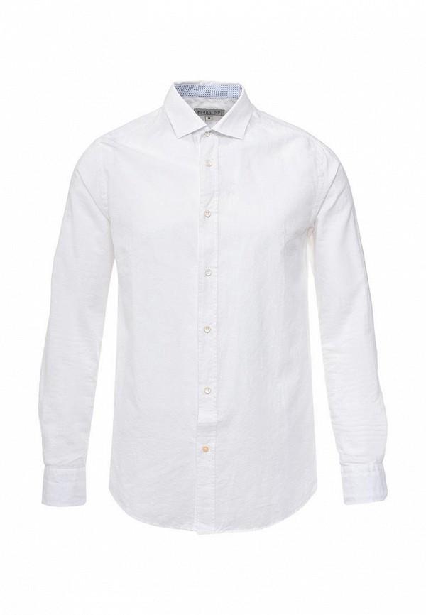 Рубашка Frank NY Frank NY FR041EMTGE19