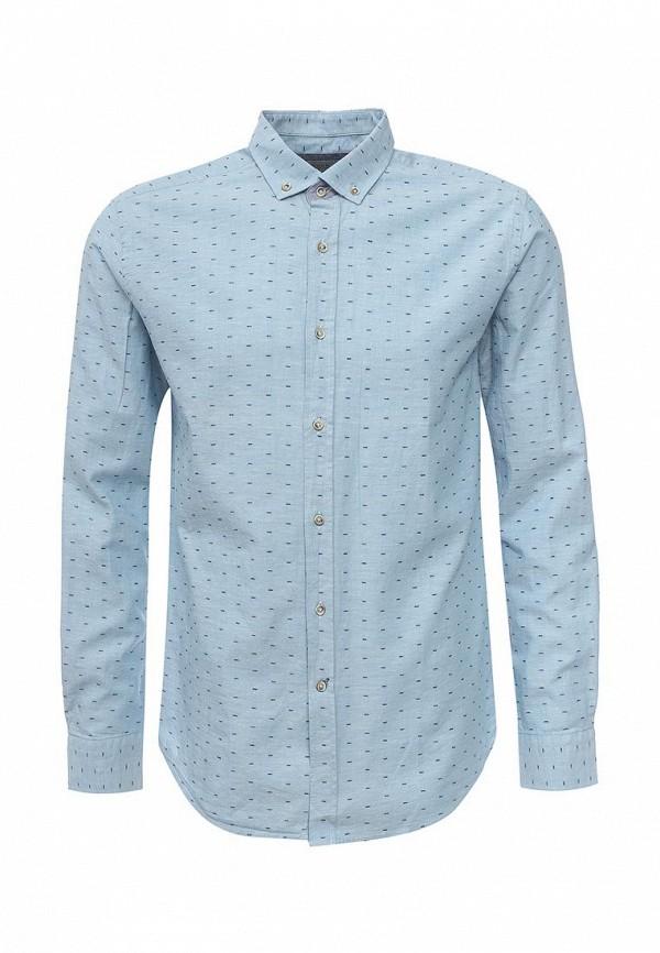 Рубашка Frank NY Frank NY FR041EMTGE20