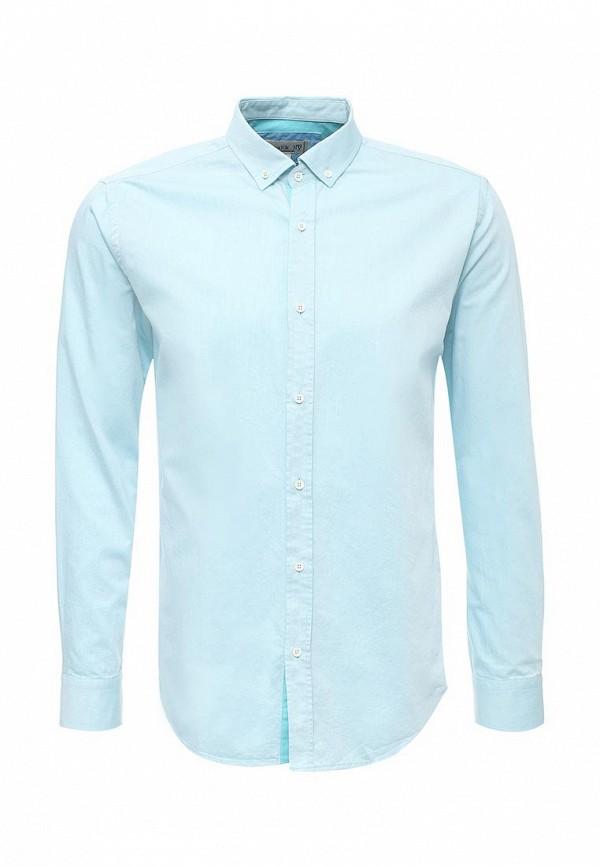 купить Рубашка Frank NY Frank NY FR041EMTGE23 дешево