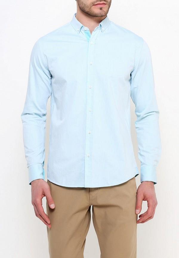 Рубашка Frank NY Frank NY FR041EMTGE23 брюки спортивные frank ny frank ny fr041ewtgg76