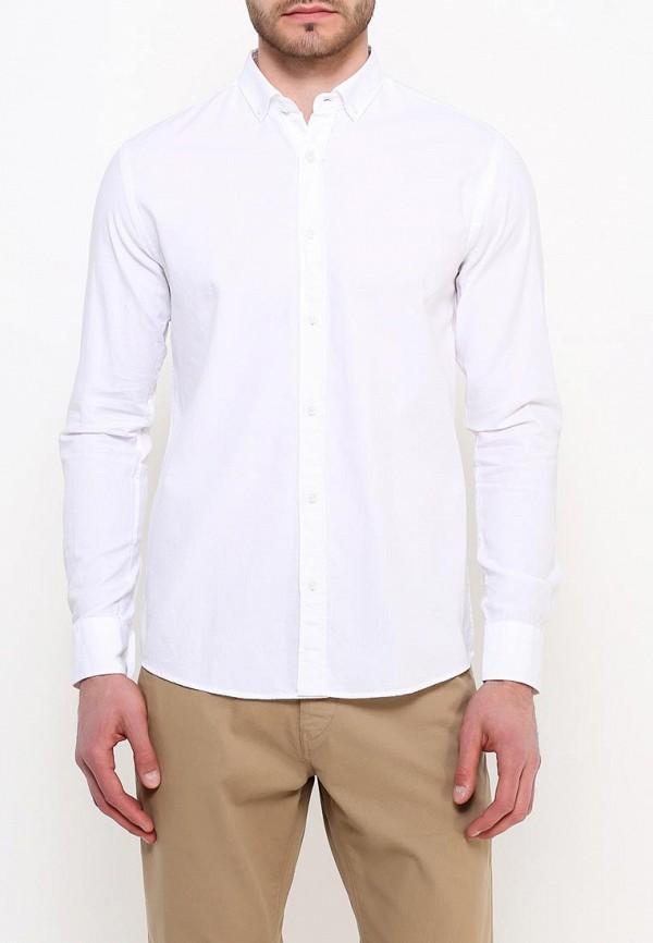 Рубашка Frank NY Frank NY FR041EMTGE28