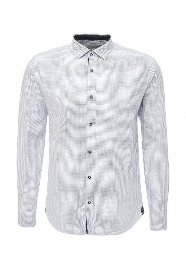 Рубашка Frank NY Frank NY FR041EMTGE32