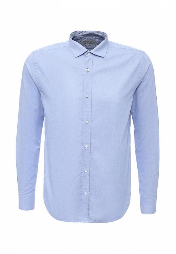 Рубашка Frank NY Frank NY FR041EMTGE34 рубашка frank ny frank ny fr041emtgd11