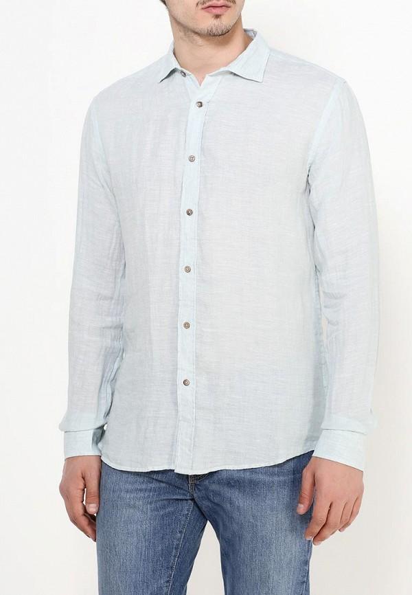 Рубашка Frank NY Frank NY FR041EMTGE36 брюки спортивные frank ny frank ny fr041ewtgg76