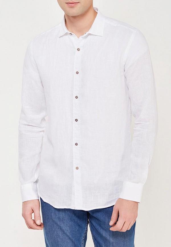 Рубашка Frank NY Frank NY FR041EMTGE37