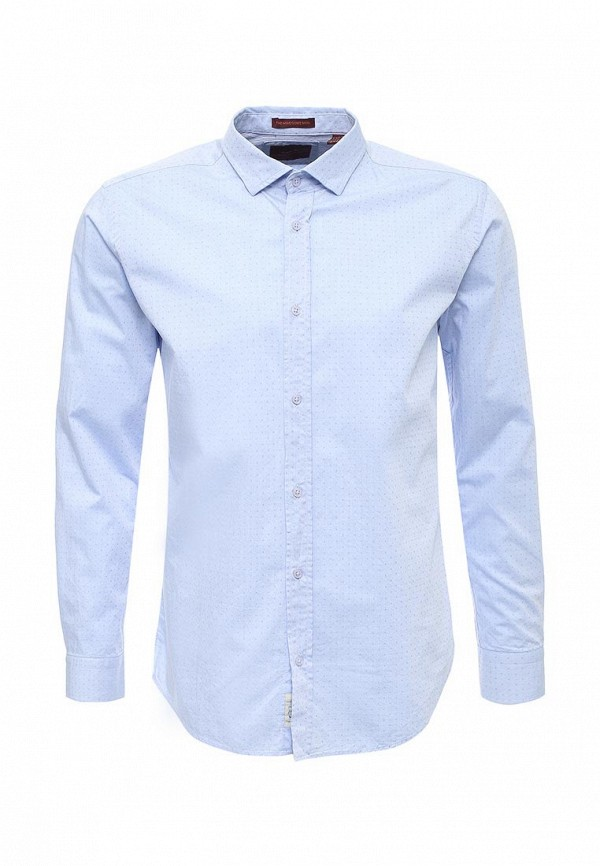 Рубашка Frank NY Frank NY FR041EMTGE43 рубашка frank ny frank ny fr041emtgc62