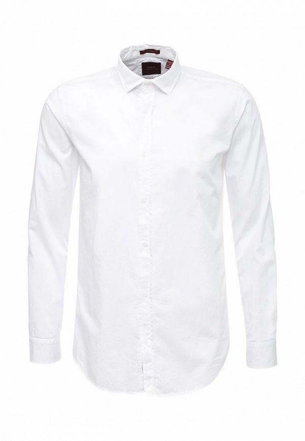 Рубашка Frank NY Frank NY FR041EMTGE44 рубашка frank ny frank ny fr041emtge31
