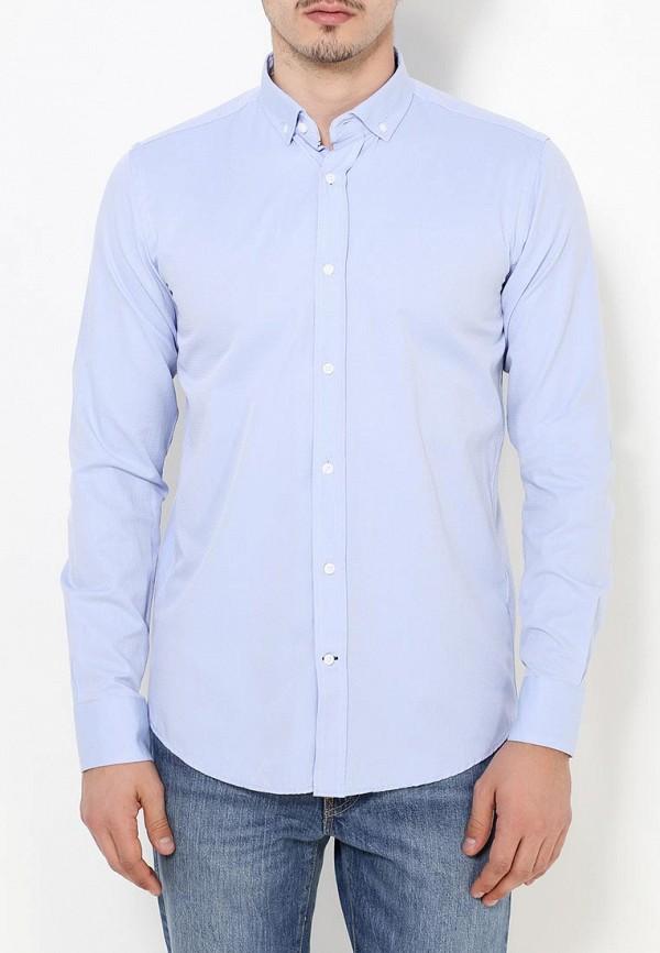 Рубашка Frank NY Frank NY FR041EMTGE45