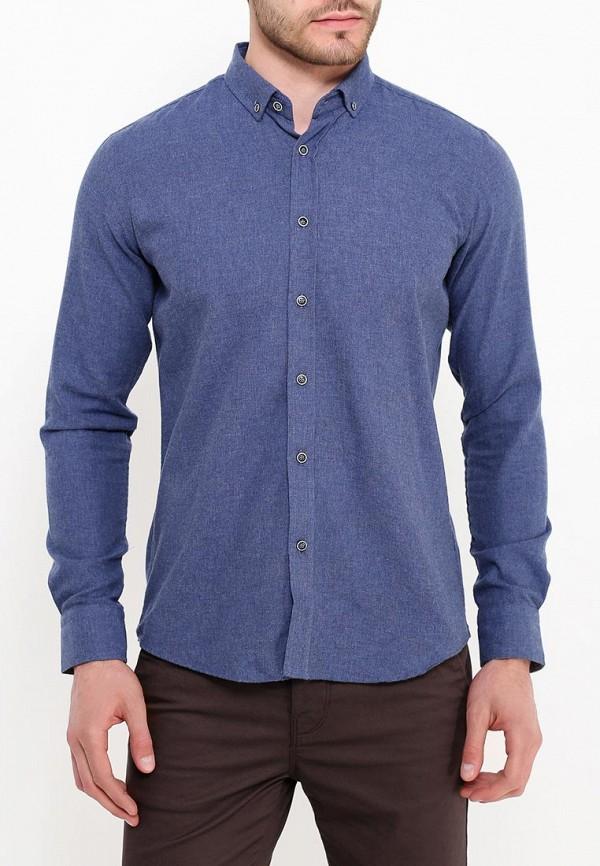 Рубашка Frank NY Frank NY FR041EMTGE47