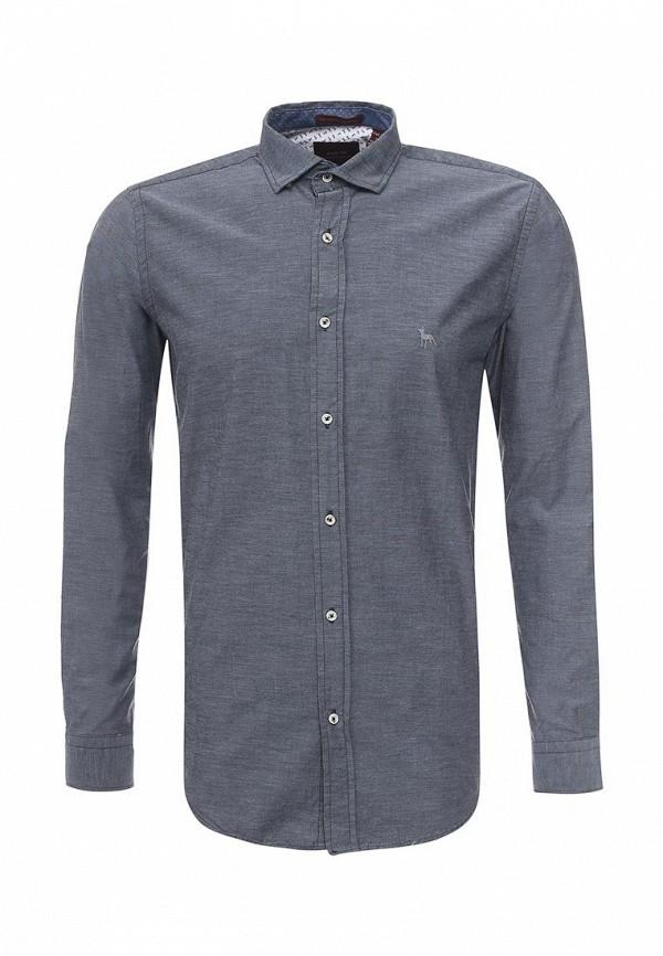 Рубашка Frank NY Frank NY FR041EMTGE52 рубашка frank ny frank ny fr041emtgc62
