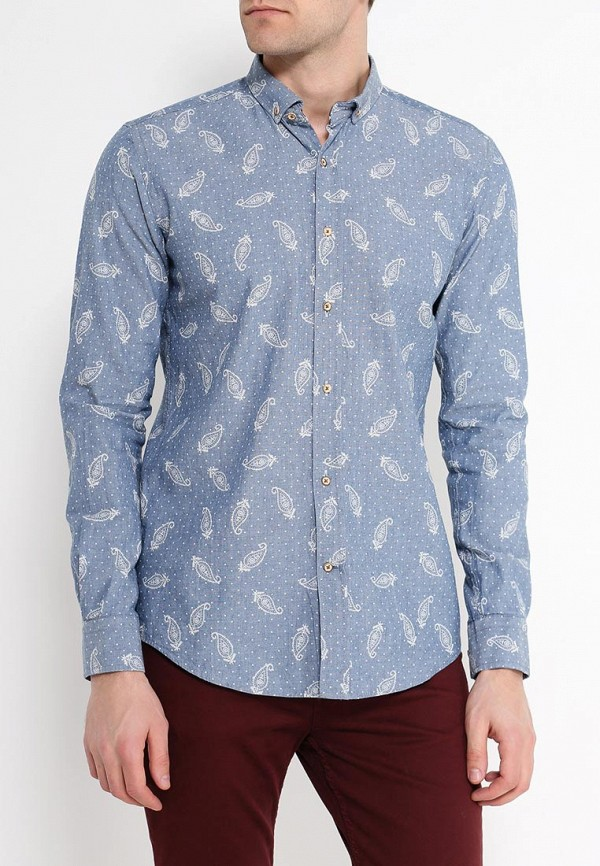Рубашка Frank NY Frank NY FR041EMTGE53 брюки спортивные frank ny frank ny fr041ewtgg76