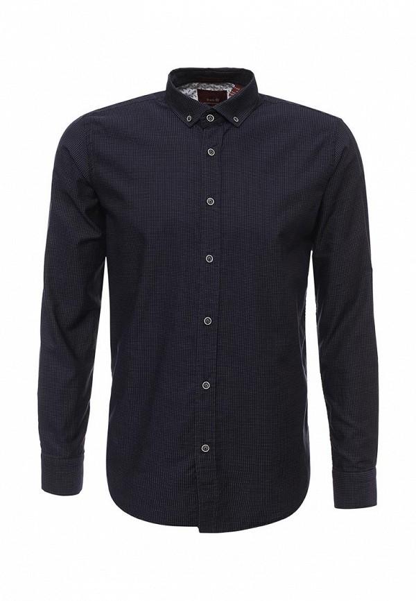 Рубашка Frank NY Frank NY FR041EMTGE54 рубашка frank ny frank ny fr041emtgc62