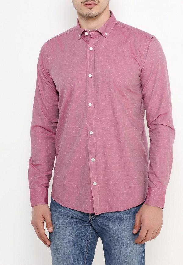 Рубашка Frank NY Frank NY FR041EMTGE55