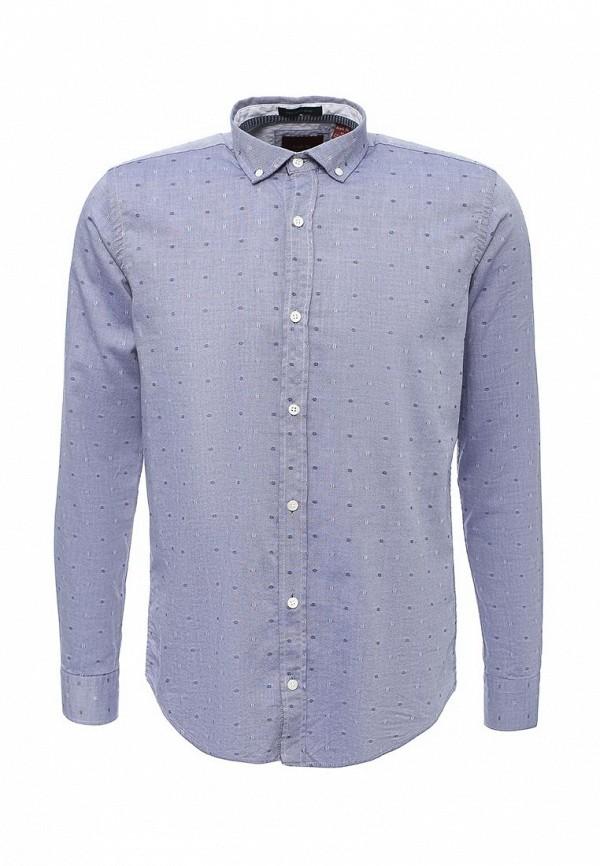 Рубашка Frank NY Frank NY FR041EMTGE56 рубашка frank ny frank ny fr041emtge31