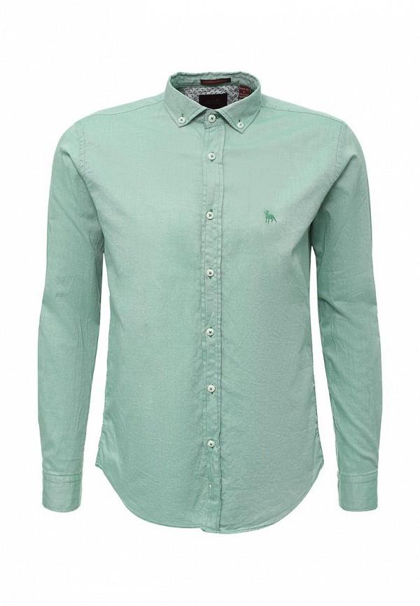 Рубашка Frank NY Frank NY FR041EMTGE59