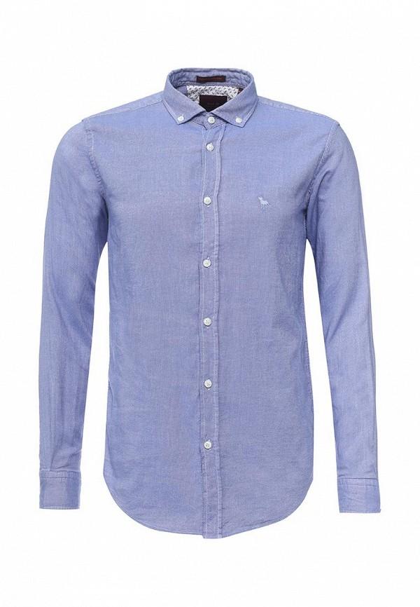 Рубашка Frank NY Frank NY FR041EMTGE60 рубашка frank ny frank ny fr041emtgc62