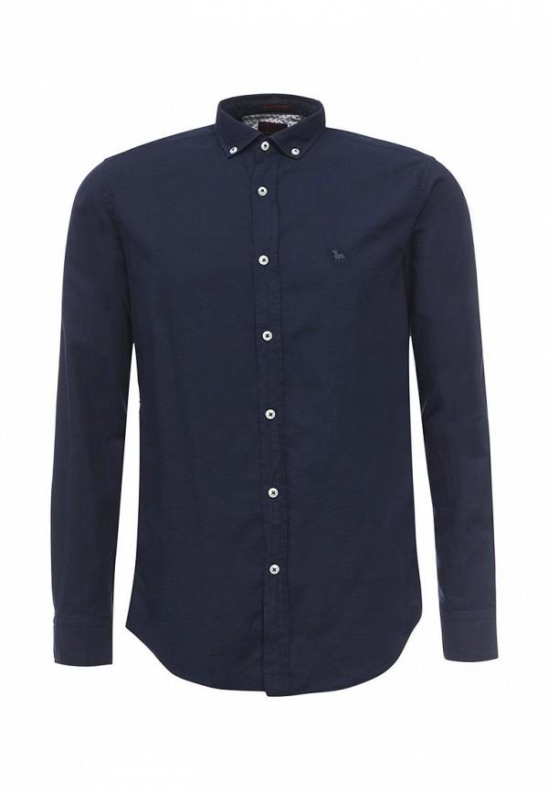 купить Рубашка Frank NY Frank NY FR041EMTGE61 дешево