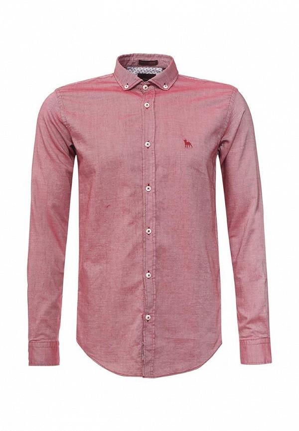 Рубашка Frank NY Frank NY FR041EMTGE62