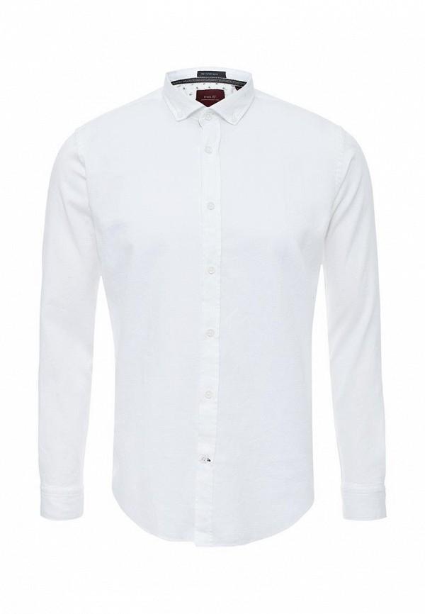 Рубашка Frank NY Frank NY FR041EMTGE65 рубашка frank ny frank ny fr041emtgc62