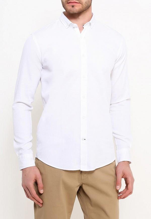 Рубашка Frank NY Frank NY FR041EMTGE65 брюки спортивные frank ny frank ny fr041ewtgg76