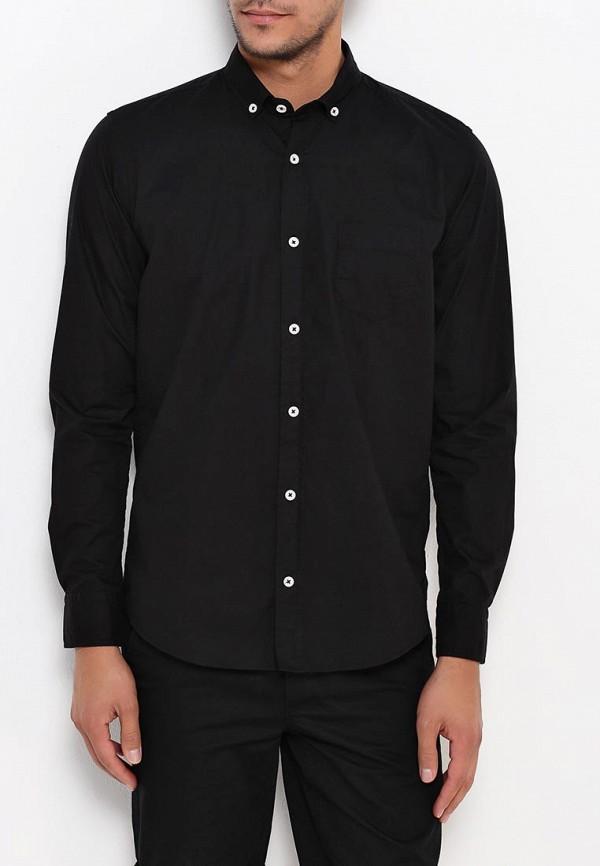 Рубашка Frank NY Frank NY FR041EMTGE66