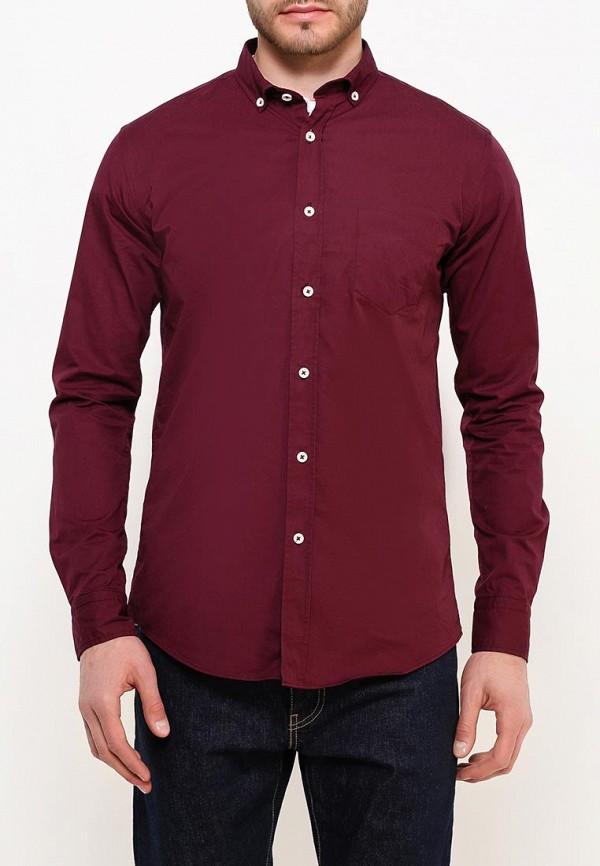 Рубашка Frank NY Frank NY FR041EMTGE67