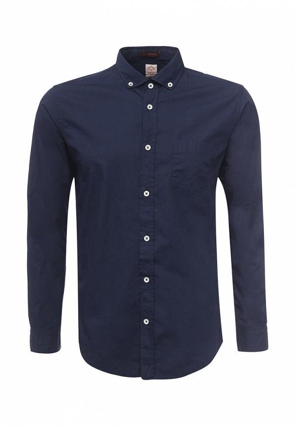 купить Рубашка Frank NY Frank NY FR041EMTGE68 дешево
