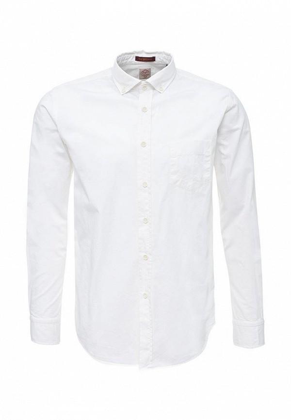 Рубашка Frank NY Frank NY FR041EMTGE70
