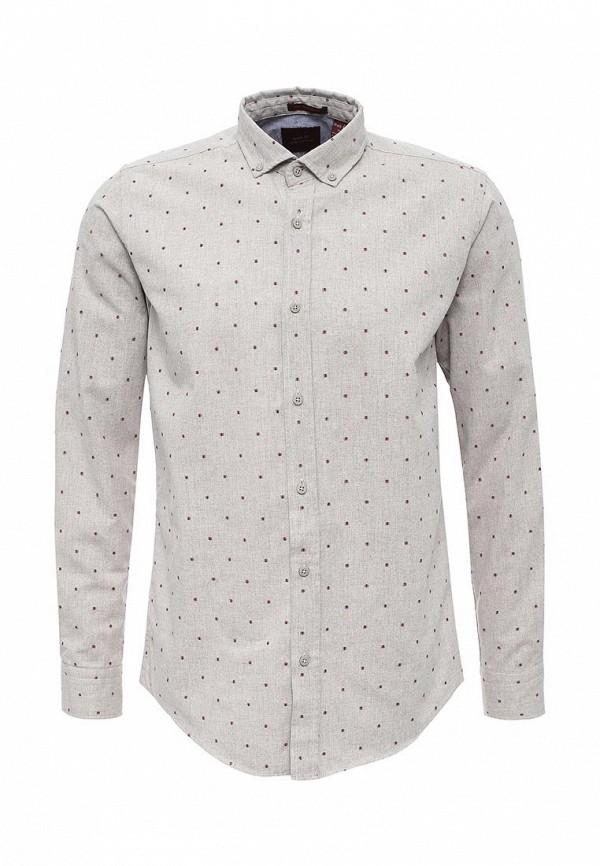 купить Рубашка Frank NY Frank NY FR041EMTGE73 дешево
