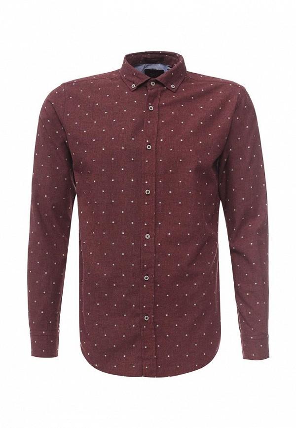купить Рубашка Frank NY Frank NY FR041EMTGE74 дешево