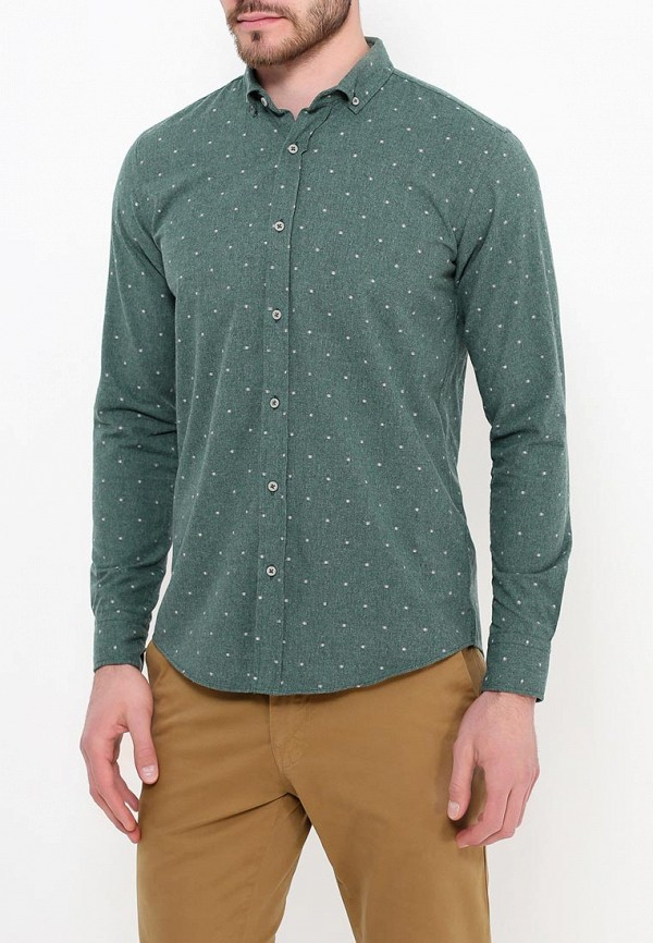 Рубашка Frank NY Frank NY FR041EMTGE75 рубашка frank ny frank ny fr041emtgd53