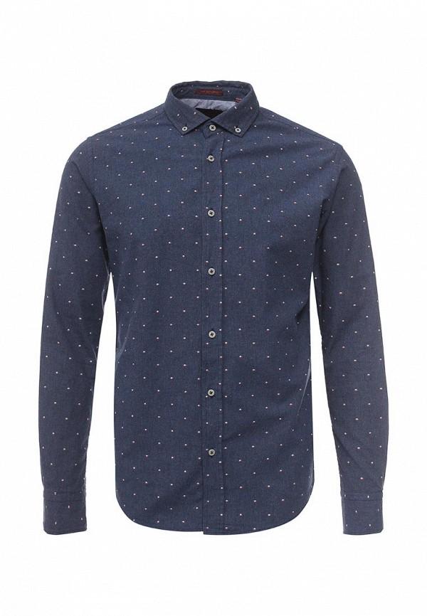 Рубашка Frank NY Frank NY FR041EMTGE76 рубашка frank ny frank ny fr041emtgc62