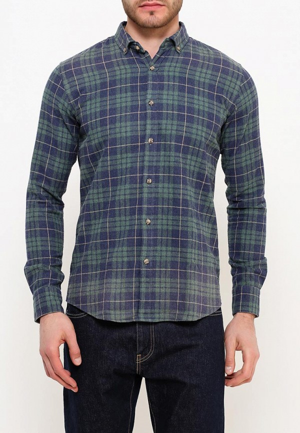 Рубашка Frank NY Frank NY FR041EMTGE79 брюки спортивные frank ny frank ny fr041ewtgg76