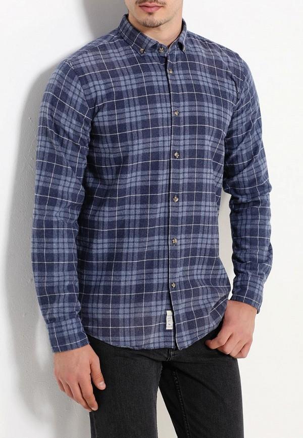 Рубашка Frank NY Frank NY FR041EMTGE80 брюки спортивные frank ny frank ny fr041ewtgg76