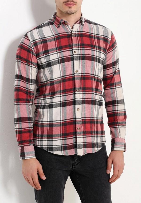 Рубашка Frank NY Frank NY FR041EMTGE81 рубашка frank ny frank ny fr041emtgd53