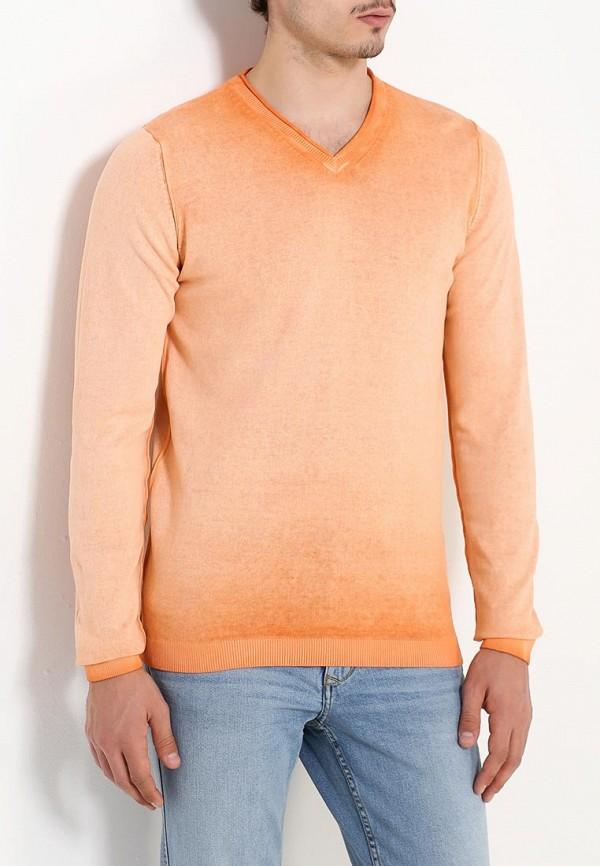 Пуловер Frank NY Frank NY FR041EMTGG31 брюки спортивные frank ny frank ny fr041ewtgg76