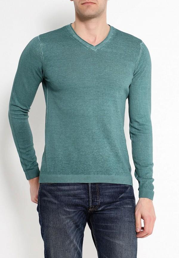 Пуловер Frank NY Frank NY FR041EMTGG42 брюки спортивные frank ny frank ny fr041ewtgg76