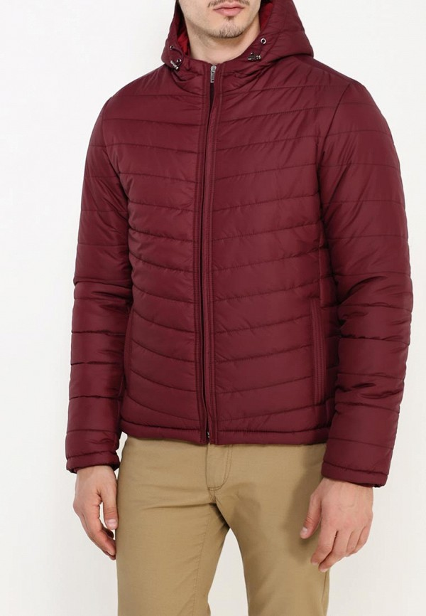 Куртка утепленная Frank NY Frank NY FR041EMTGG60