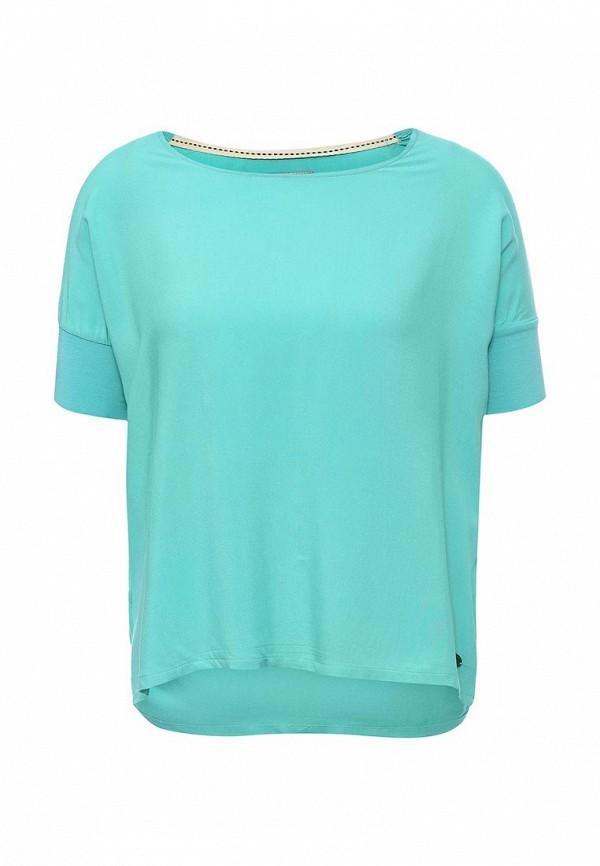 Блуза Frank NY 16C060200001