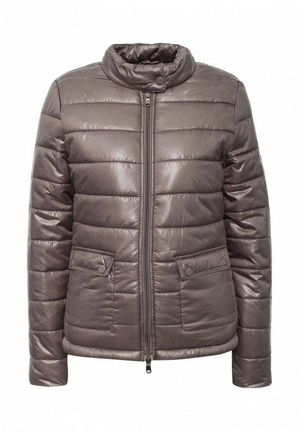 Куртка Frank NY 16D010220002