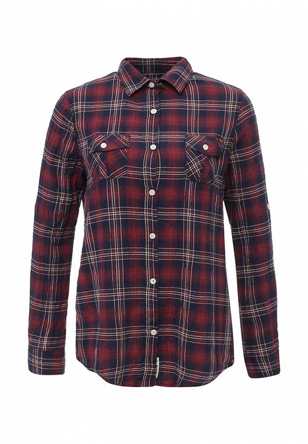 Рубашка Frank NY Frank NY FR041EWTGH42